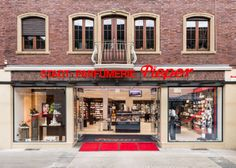 Deine Stadt-Parfümerie Pieper in Geldern  #pieper #stadtparfuemeriepieper #parfuemeriepieper #parfuemerie #parfum