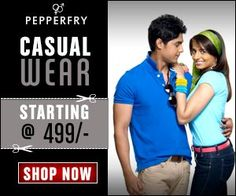 Pepperfry Coupon Codes | Pepperfry Coupons