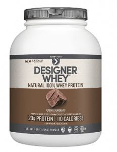 The Desire to have that perfect body has compelled people to embark on some life-threatening body sculpturing ideas. Designer Whey, Best Whey Protein, Natural Supplements, Perfect Body, Bodybuilding, Top, Crop Shirt, Shirts, Goal Body