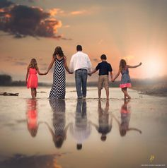 Family by Jake Olson Studios on 500px