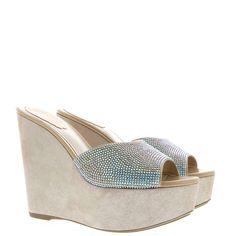 Rene Caovilla Women's Shoes | Mercedeh Shoes