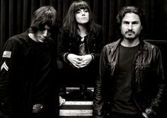 The last internationale Black and white Photo shoot Music Painting, Rock Bands, Che Guevara, Photoshoot, In This Moment, Shit Happens, Black And White, Pictures, Videos