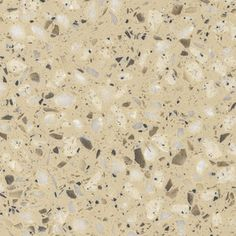 Formica Solid Surfacing 4 In W X 4 In L Mokka Graniti Solid · Solid Surface  CountertopsKitchen ...