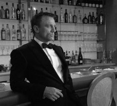 Casino Royale - 2006 - Daniel Craig as James Bond. Rachel Weisz, Daniel Craig, Craig James, Shawn James, Henry Cavill, 007 Casino Royale, New James Bond, Skyfall, Cinema