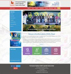 Social Activities, Management, Map, Website, Location Map, Maps