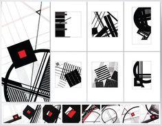 пропедевтика композиция: 16 тыс изображений найдено в Яндекс.Картинках
