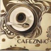 Découvrez CAFEZINHO Groupe de bossa nova pour animer vos cocktails (nous sommes sur Vannes en Bretagne) http://www.myspace.com/cafezinhobossa  Bossa nova Jazz Brésilien