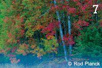 10 Tips For Fall | OutdoorPhotographer.com