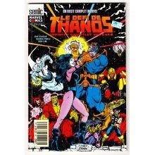 35 France, Comic Books, Marvel, Comics, Cover, Art, Art Background, Kunst, Gcse Art
