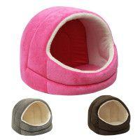 Cat Beds, Heated Cat Beds, Cat Mats and Blankets | PetSmart