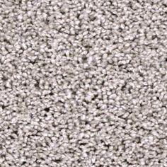 Carpet | Dreamweaver Winner Take All / Grand Terrace