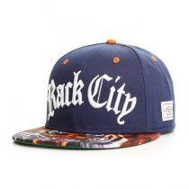 CAYLER & SONS - C&S Rack City Cap