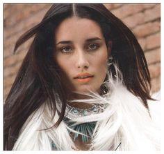 Vogue Brasil Diferenza