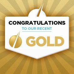 Felicidades a #sofiayoscar por sus logros, por compartirlos con @conecta2enlared y hacernos crecer, sois grandes!!!