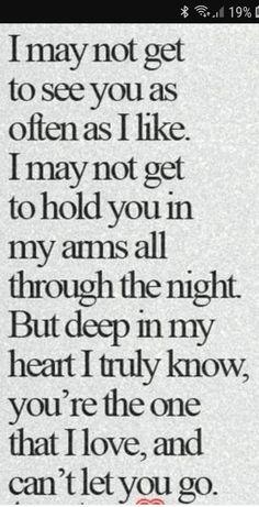 Liefde Citaten Voor Haar, Cute Love Quotes, Hou Van Jezelf Citaten, Woorden, Psychologiefeitjes, Hou Van Qoutes, Inspirerende Citaten, Romantische Liefdescitaten, Gezegden Over Liefde