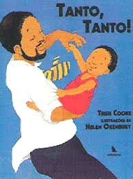 Resultado de imagem para histórias e contos africanos