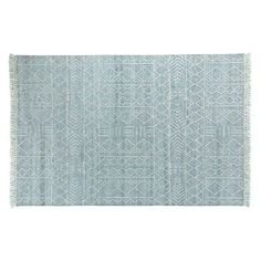 Shop the ELLOREE Floor Rug 200 X Sky . This rug is part of freedom's range of contemporary rugs, runners, mats and rug underlays. Pick Up In Store, Rug Shapes, Home Rugs, Contemporary Rugs, Floor Rugs, Sale Items, Rug Size, Home Furniture, Colours