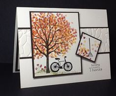 A Sheltered Life by razldazl - Cards and Paper Crafts at Splitcoaststampers