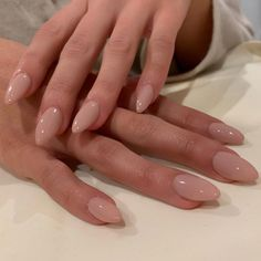 Vintage Rich Nude Pink make u always feel like a Lady for . - Nail Design Ideas, Gallery of Best Nail Designs Purple Acrylic Nails, Natural Acrylic Nails, Clear Acrylic Nails, Acrylic Nails Coffin Short, Square Acrylic Nails, Almond Acrylic Nails, Summer Acrylic Nails, Acrylic Nail Designs, Coffin Nails