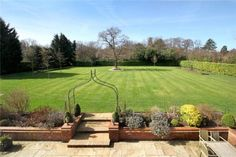 7 bedroom detached house for sale in Fulmer Common Road, Fulmer, Buckinghamshire, - Rightmove Detached House, Property For Sale, Golf Courses, Photos, Pictures, Houses, Bedroom, Gallery, Plants