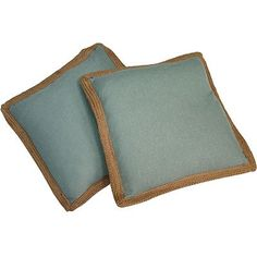Kohls Decorative Pillows Awesome Bring A Carefree Feeling To Your Home With This Pillow Decorating Design