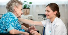 Visit our careinkent.co.uk to find home care services. We have a professional nursing team for patient who need home care in Ashford.