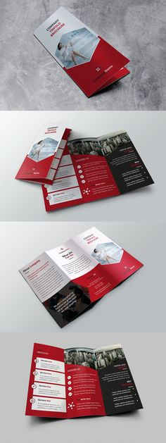Report Design, My Images, Layout, Projects, Red, Log Projects, Blue Prints, Page Layout