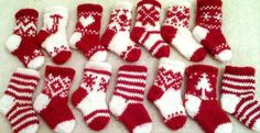 22 Felt Christmas Crafts Homemade Christmas Tree Decorations 2015 - 2016 http://profotolib.com/picture.php?/15179/category/451