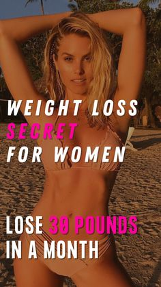 How to Lose 30 Pounds in a Month. A New Weight Loss Secret for Women. TRY THIS TODAY!! 👈Click on The Image To Learn More. #fitnessmotivation, #fatloss, #flatbelly, #weightloss, #loseweighttoday, #losebellyfat, #fitnessaddict, #bellyfat, #getfit, #getslim, #fitness, #fitlife, #effectiveweightloss, #burnfat, #quickweightloss, #losepounds, #getleanbelly