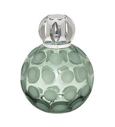 Lampe Berger Lamp  Sphere Green *** Be sure to check out this awesome product.