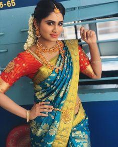 Chennai Express ♥️ Jwellery @kwelfashionzz