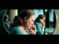 Elena - Andrei Zviaguintsev - 7 Mars 2012 / Trailer