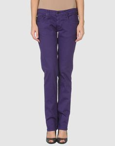 m.grifoni purple denim look good worn in and faded
