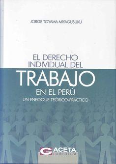 348.63 T77 / Piso 2 Derecho - DR510 http://catalogo.ulima.edu.pe/uhtbin/cgisirsi.exe/x/0/0/57/5/3?searchdata1=153861{CKEY}&searchfield1=GENERAL^SUBJECT^GENERAL^^&user_id=WEBSERVER