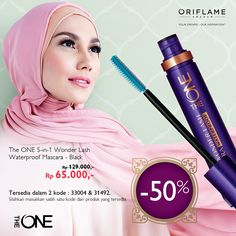 Dashboard | Oriflame Cosmetics