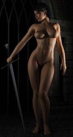 naked-sword-girl