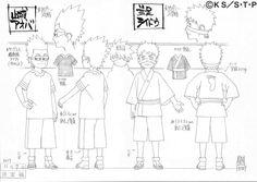 Anime Naruto, Naruto Oc, Kakashi, Naruto Shippuden, Hinata, Naruto Sketch, Naruto Characters, Sketch Design, Character Design
