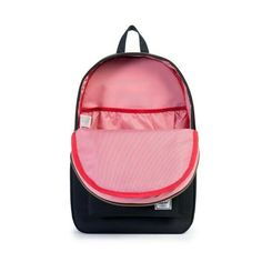 47c4768dbee3 10 Best bags images