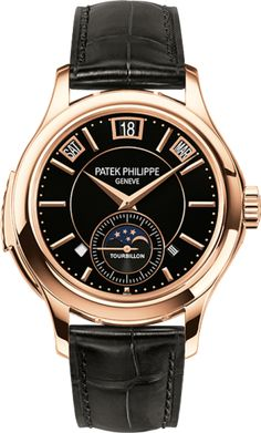 Luxury Watches For Men Most Expensive Rolex Patek Philippe Brands Vintage Swiss Made Breiling Audemars Piguet Patek Philippe, Fine Watches, Cool Watches, Men's Watches, Skeleton Watches, Luxury Watches For Men, Beautiful Watches, Audemars Piguet, Watch Brands