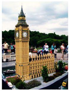 Legoland London  http://www.goldentours.com/search.aspx?srcStr=legoland%20admission/?utm_source=PIN_medium=social