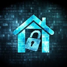 House Safety and security Alarm system Units – Are They Really Trustworthy? Home Security Alarm, Home Security Tips, Safety And Security, Security Cameras For Home, Wireless Alarm System, Wireless Home Security Systems, Alarm Systems For Home, Home Safety, Surveillance System