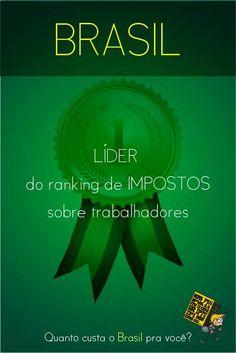 http://www.quantocustaobrasil.com.br/