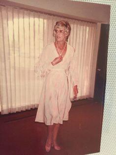 Mom Pictures, Shirt Dress, Shirts, Dresses, Fashion, Vestidos, Moda, Shirtdress, Fashion Styles