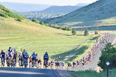 13 Scenic Century Rides - ACTIVE.com