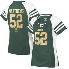 Wholesale Green Bay Packers Brett Hundley Jerseys