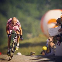 Marco Pantani - Never forget you.