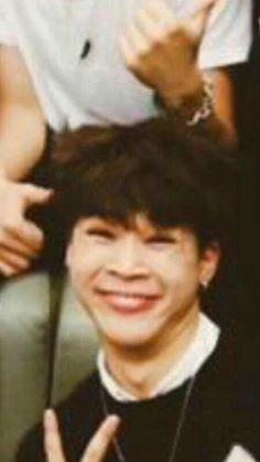 [Jimin FF] //BTS FF by JiminPaboJams (ŁÛŃÂ) with 162 reads. Jimin Funny Face, Bts Face, Bts Meme Faces, Funny Faces, Foto Bts, J Hope Dance, Bts Memes Hilarious, Bts Aesthetic Pictures, Bts Lockscreen