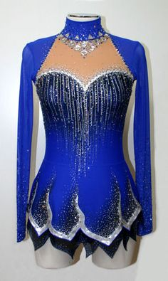 custom leotards  www.paintyourdreams.it