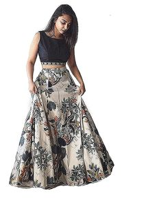 70a631b4fc Dresses · Explore the #stylish collection of the #Gowns for parties and  festive occasions. #