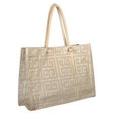 Totes & Handbags